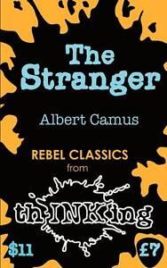 The-Stranger-thINKing-by-Albert-Camus-Paperback-2011