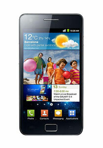 Samsung-Galaxy-S-II-GT-I9100-16-GB-Noble-black-O2-Smartphone-Grade-A
