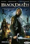 Black-Death-DVD-2011-Includes-Digital-Copy-DVD-2011