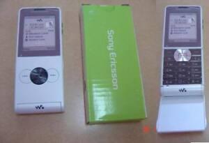 High-Quality-Dummy-Sony-Ericsson-W350-model-TOY
