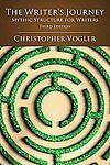 The-Writers-Journey-Mythic-Structure-for-Writers-3rd-Edition-by-Christopher-V