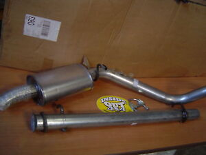 DISCOVERY-300-TDI-SPORTS-EXHAUST-STRAIGHT-THROUGH-PIPE