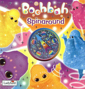 Boohbah-Spinaround-Spinaround-Action-Book-with-Spinner-Boohbah-Storybook
