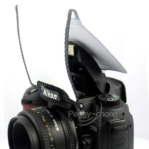 Pop-up-Flash-Diffuser-For-Canon-EOS-550D-600D-60D-1100D