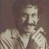 CD: The 50th Anniversary Collection by Jim Croce (CD, Oct-1992, 2 Discs, Saja)