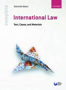 Complete-International-Law-by-Ademola-Abass-Paperback-2011