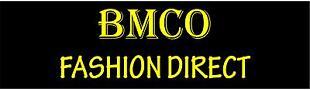 Bmco Fashion Direct