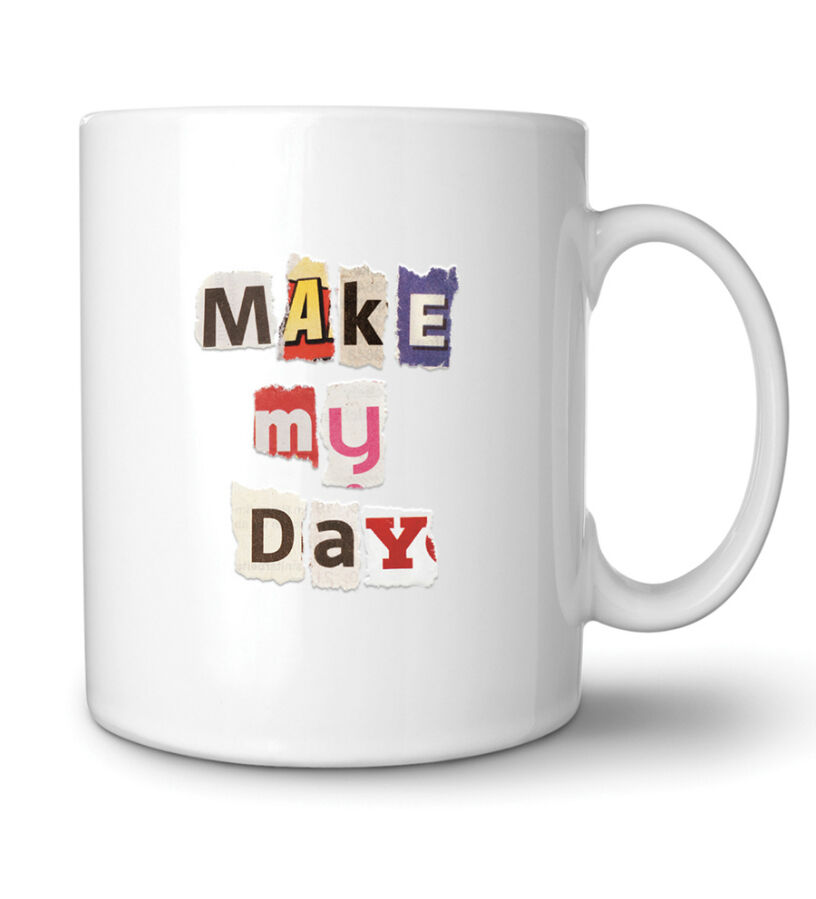 The Complete Guide to Buying Mugs on eBay