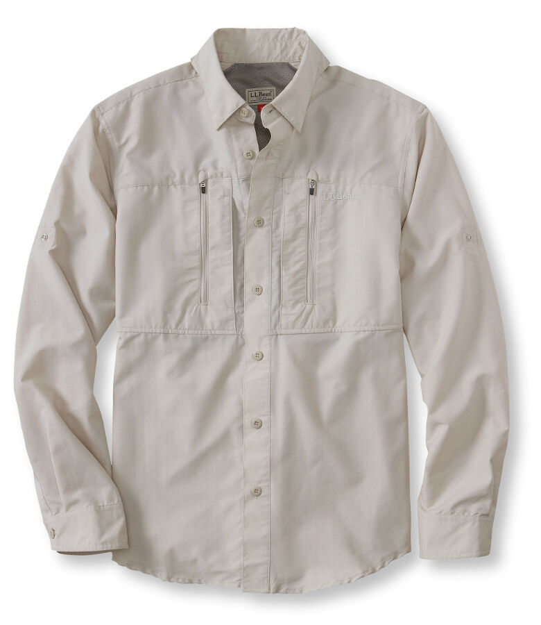 Used Shirt Buying Guide