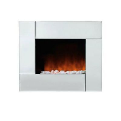Your Guide To Buying A Wall Mounted Gas Fire Ebay