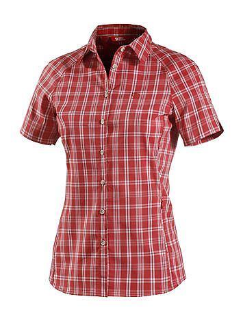 Was Frauen beim Einkauf von Blusen, Tops und Shirts beachten sollten