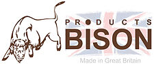 Bison Products 2013