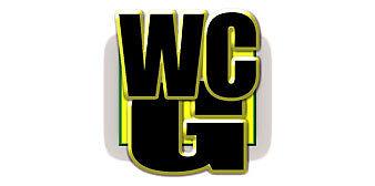 Washburn Computer Group