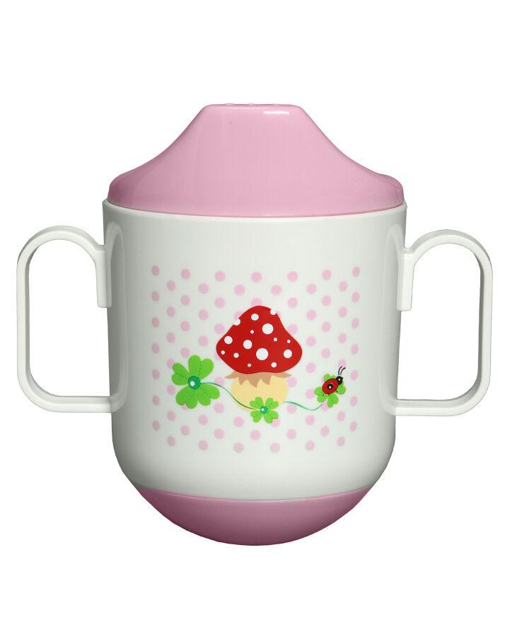 Trinklerntassen und -becher für Ihr Baby auf eBay finden