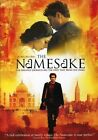 The Namesake (DVD, 2007)