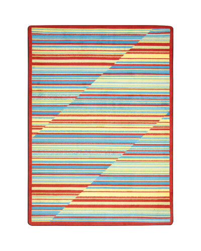 Teppiche & Teppichböden: So finden Sie den passenden Teppich für jeden Raum