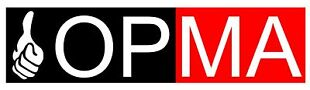 opma_shop