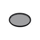 Kenko Camcorder Lens Filters