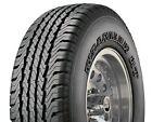 Goodyear 245/75/16 Car & Truck Tires