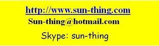 sun-thing28