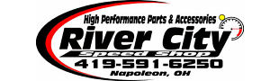 River City Speed Shop