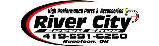 River City Speed Shop