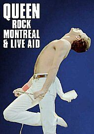 Queen-Queen-Rock-Montreal-Live-Aid-DVD-2007-2-Disc-Set