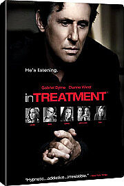 In-Treatment-Season-3-NEW-SEALED-DVD-Quick-Post-UK-STOCK-Trusted-seller