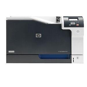 HP CP5225n