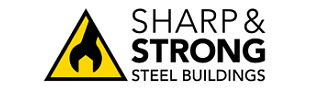 sharpandstrong