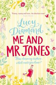 Me-and-Mr-Jones-Diamond-Lucy-New-Book
