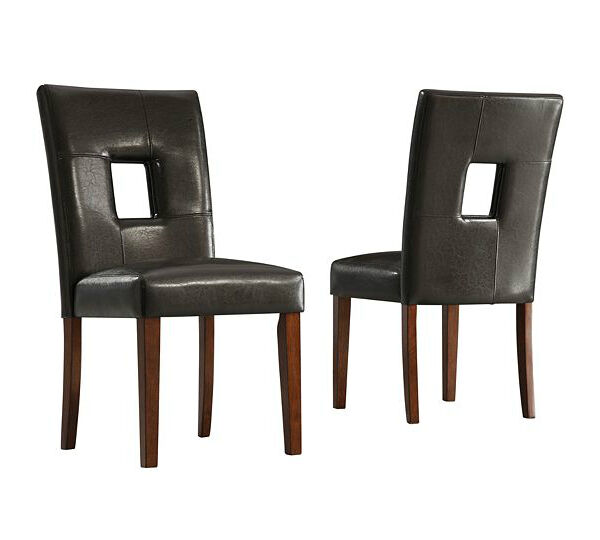 Modern Vs Classic Dining Chairs Ebay
