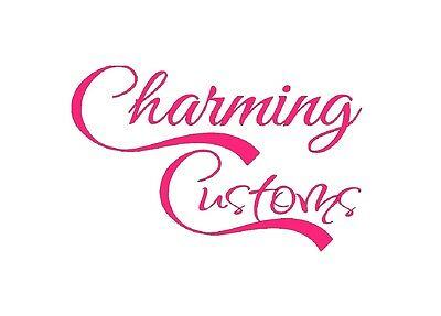 Charming Customs