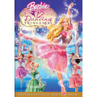 Barbie in the 12 Dancing Princesses (DVD, 2006) (DVD, 2006)