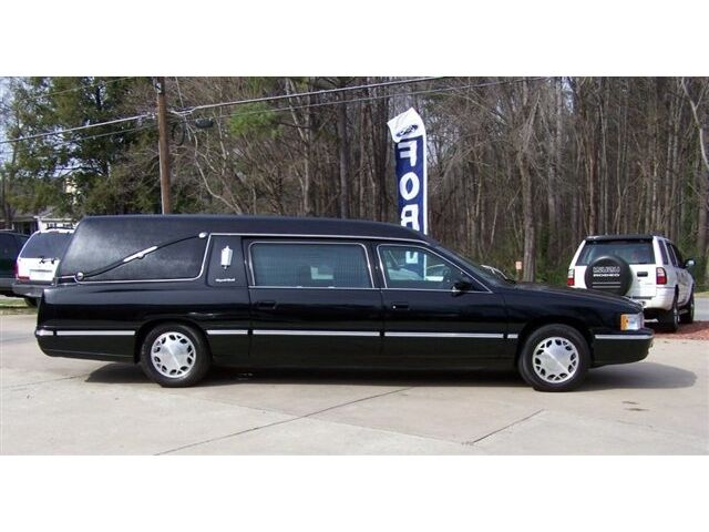SHARP-FUNERAL-READY-BLACK-SOUTHERN-LEATHER-AC-S&S-COACH