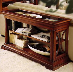 mobile retrodivano tavolino salotto ebay