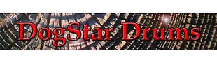 Dogstar Drums