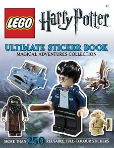 LEGO-Harry-Potter-Magical-Adventures-Ultimate-Sticker-Book-by-Dorling