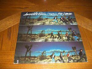 Sweetbottom-turn-me-loose-LP