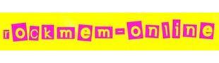 rockmem-online.shop