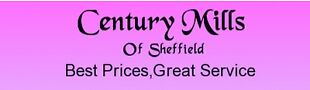 Century Mills Of Sheffield