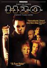 Halloween H2O (DVD, 2011)