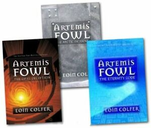 Artemis-Fowl-3-Books-Collection-Set-Pack-Eoin-Colfer