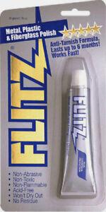 FLITZ-METAL-POLISH-PASTE-1-76-OZ-50-GRAM