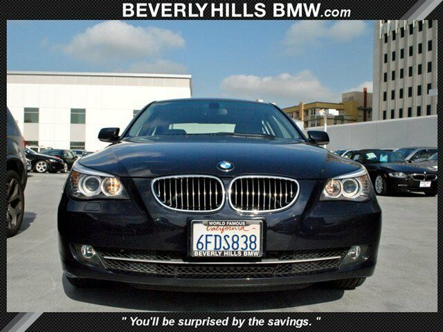 Cars For Sale By Owner In Los Angeles Caml