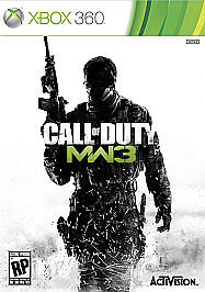 Call-Of-Duty-Modern-Warfare-3-Xbox-360-will-overnight-ship-today-11-4-11