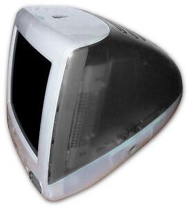 Apple-iMac-G3-15-Desktop-M7651LL-A-July-2000-W-Keyboard-Mouse