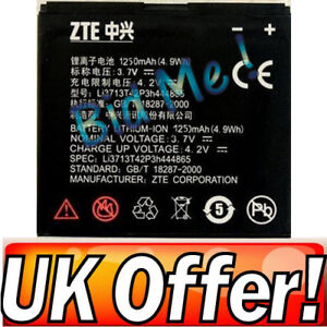 2-Replacement-Battery-F-ZTE-Blade-Orange-San-Francisco