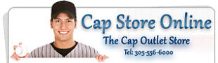 capstoreonline-outlet