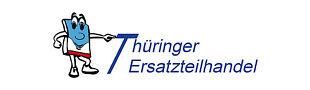Thueringer Ersatzteilhandel